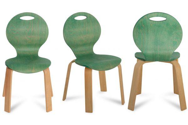 Pearl Sandalye Yağ Bazlı Boya